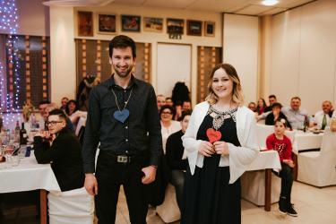 20180209-Maturantski-Ples-Strojna-Šola-4BS-2668