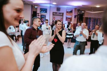 20180209-Maturantski-Ples-Strojna-Šola-4BS-2721
