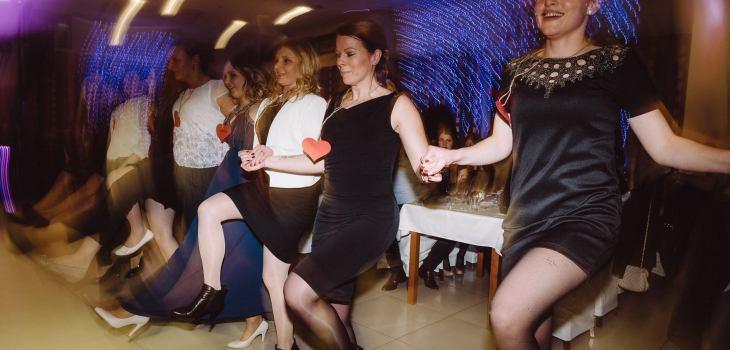 20180209 Maturantski Ples Strojna Šola 4BS 2828