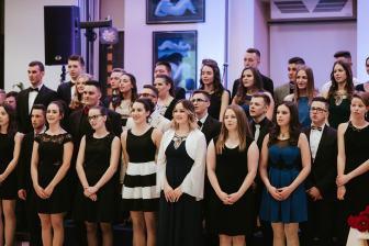 20180209-Maturantski-Ples-Strojna-Šola-4BS-867