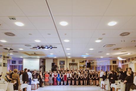 20180216-Maturantski-Ples-Tehniška-Gimnazija-4C-Galaksija-871