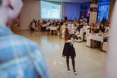 20180303-Maturantski-Ples-Farmacevtska-šola-4b-Galaksija-3615