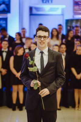 20180308-Maturantski-Ples-Računalniška-Šola-R4A-Galaksija-1072