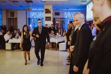 20180308-Maturantski-Ples-Računalniška-Šola-R4A-Galaksija-1449