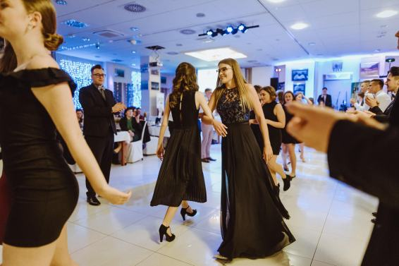 20180308-Maturantski-Ples-Računalniška-Šola-R4A-Galaksija-3539
