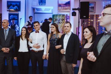 20180308-Maturantski-Ples-Računalniška-Šola-R4A-Galaksija-3762