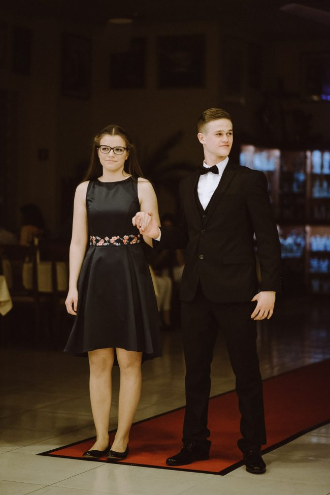 20180315-Maturantski-Ples-Strojna-Šola-4AS-0618