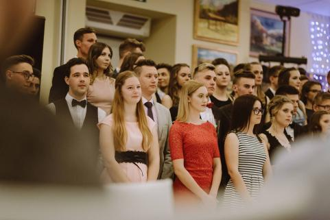 20180315-Maturantski-Ples-Strojna-Šola-4AS-0755