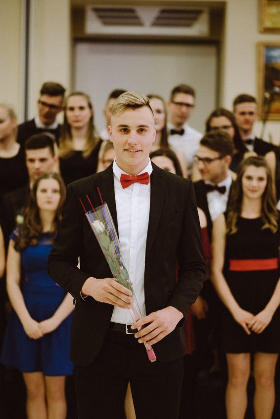 20180315-Maturantski-Ples-Strojna-Šola-4AS-0876