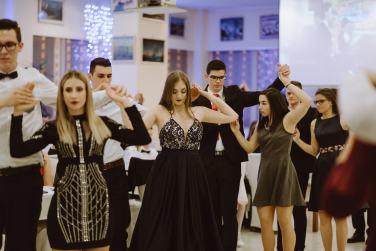 20180315-Maturantski-Ples-Strojna-Šola-4AS-1083