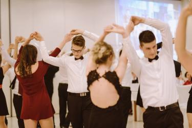 20180315-Maturantski-Ples-Strojna-Šola-4AS-1332