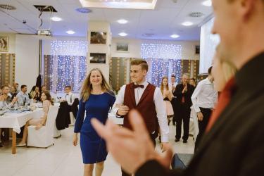 20180315-Maturantski-Ples-Strojna-Šola-4AS-1442