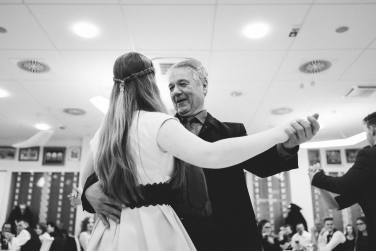 20180315-Maturantski-Ples-Strojna-Šola-4AS-1714