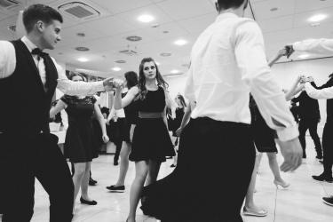 20180315-Maturantski-Ples-Strojna-Šola-4AS-3326