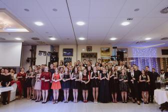 20180317-Maturantski-Ples-Farmacevtski-Tehnik-4A-1554