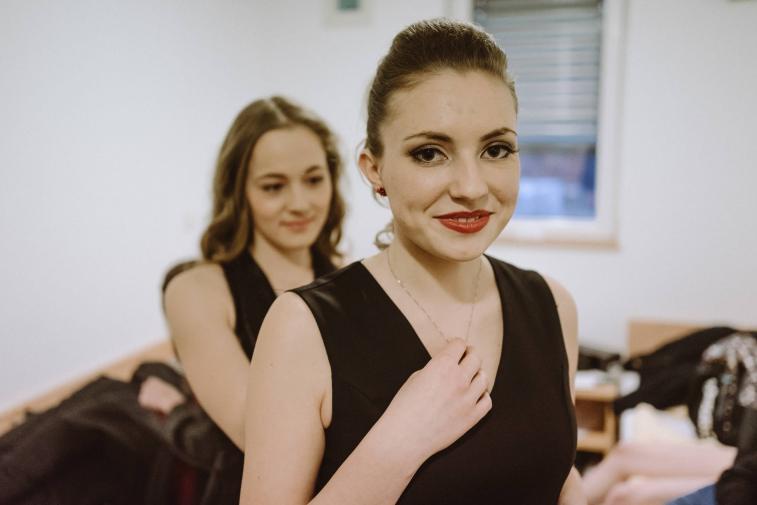 20180323-Maturantski-Ples-Gimnazija-Novo-Mesto-4D-0088