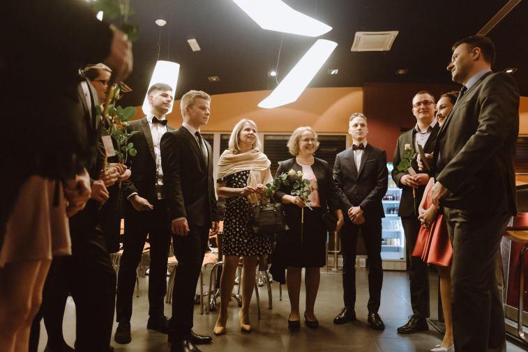 20180323-Maturantski-Ples-Gimnazija-Novo-Mesto-4D-0466
