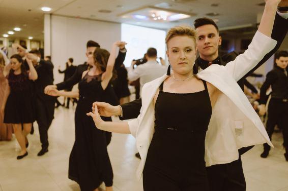 20180323-Maturantski-Ples-Gimnazija-Novo-Mesto-4D-1124