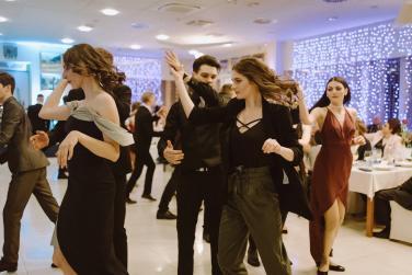 20180323-Maturantski-Ples-Gimnazija-Novo-Mesto-4D-1173