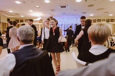 20180323-Maturantski-Ples-Gimnazija-Novo-Mesto-4D-1212