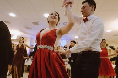 20180323-Maturantski-Ples-Gimnazija-Novo-Mesto-4D-1466