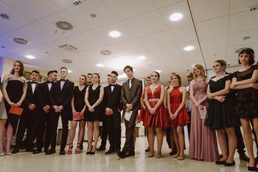20180323-Maturantski-Ples-Gimnazija-Novo-Mesto-4D-1842