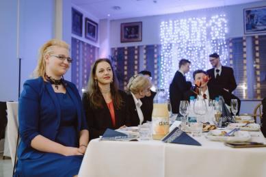 20180323-Maturantski-Ples-Gimnazija-Novo-Mesto-4D-2061