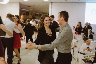 20180323-Maturantski-Ples-Gimnazija-Novo-Mesto-4D-2165