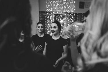 20180323-Maturantski-Ples-Gimnazija-Novo-Mesto-4D-2607