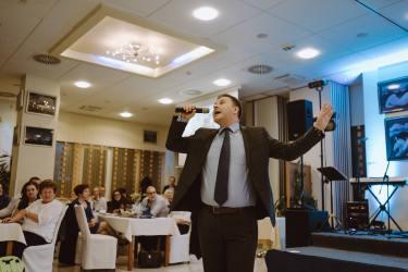 20180323-Maturantski-Ples-Gimnazija-Novo-Mesto-4D-2638