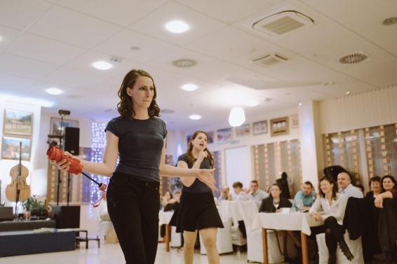 20180323-Maturantski-Ples-Gimnazija-Novo-Mesto-4D-2726