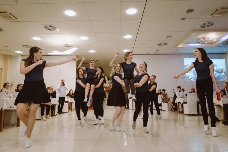 20180323-Maturantski-Ples-Gimnazija-Novo-Mesto-4D-2746
