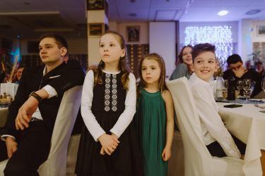 20180323-Maturantski-Ples-Gimnazija-Novo-Mesto-4D-2794