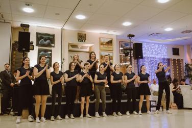 20180323-Maturantski-Ples-Gimnazija-Novo-Mesto-4D-2805