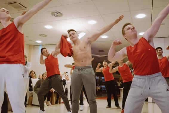20180323-Maturantski-Ples-Gimnazija-Novo-Mesto-4D-2924
