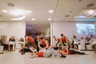 20180323-Maturantski-Ples-Gimnazija-Novo-Mesto-4D-3006