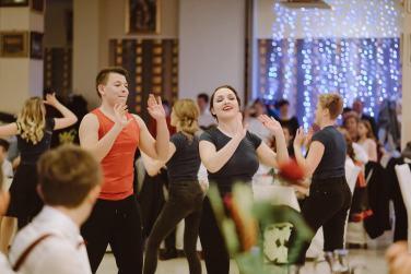 20180323-Maturantski-Ples-Gimnazija-Novo-Mesto-4D-3025