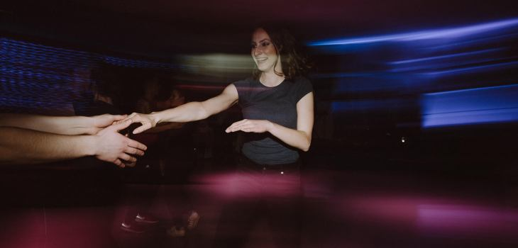 20180323 Maturantski Ples Gimnazija Novo Mesto 4D 3112