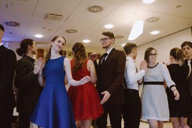 20180323-Maturantski-Ples-Gimnazija-Novo-Mesto-4D-3332