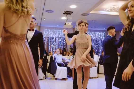 20180323-Maturantski-Ples-Gimnazija-Novo-Mesto-4D-3388