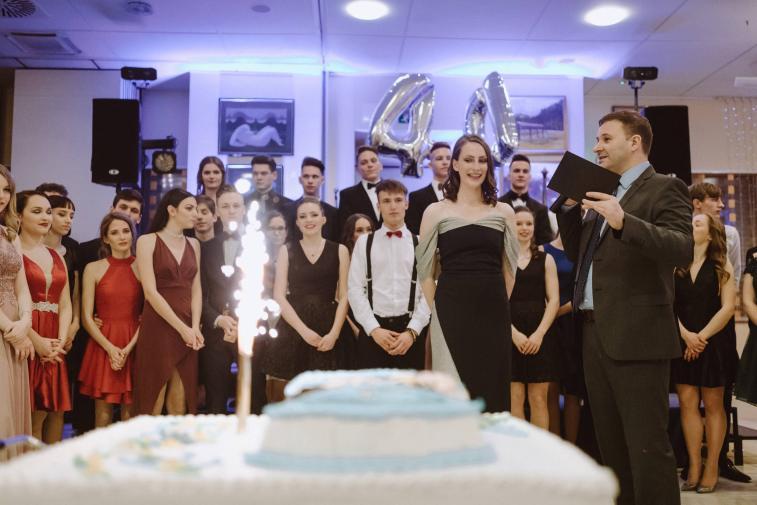 20180323-Maturantski-Ples-Gimnazija-Novo-Mesto-4D-3812