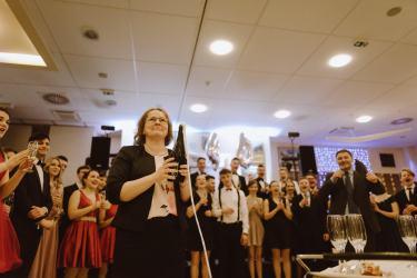 20180323-Maturantski-Ples-Gimnazija-Novo-Mesto-4D-3917