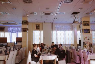 20180407-Maturantski-Ples-Elektrotehniška-Šola-E4A-0344