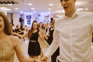 20180407-Maturantski-Ples-Elektrotehniška-Šola-E4A-3543