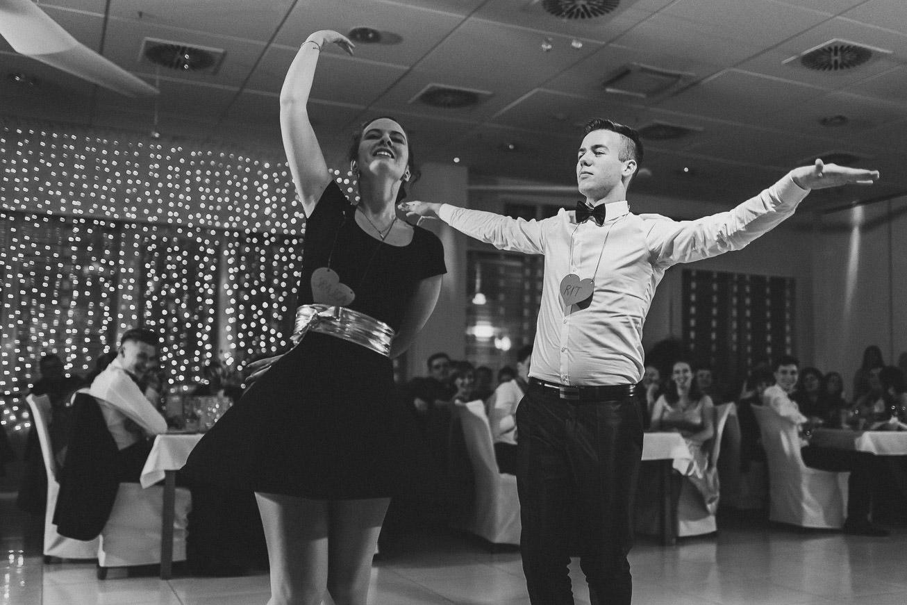 20190207 Maturantski Ples Zdravstvena šola Z4B 2038