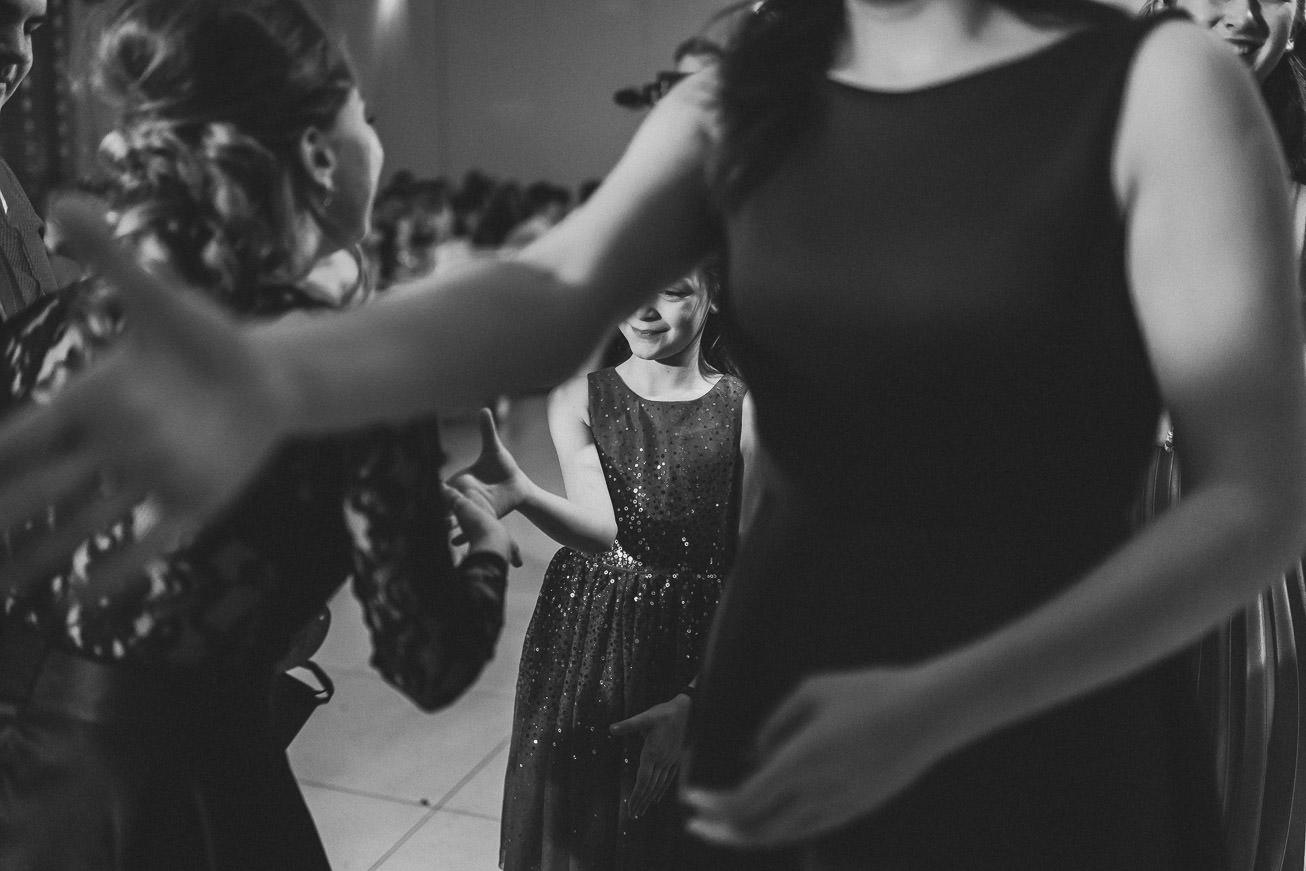20190207 Maturantski Ples Zdravstvena šola Z4B 2186