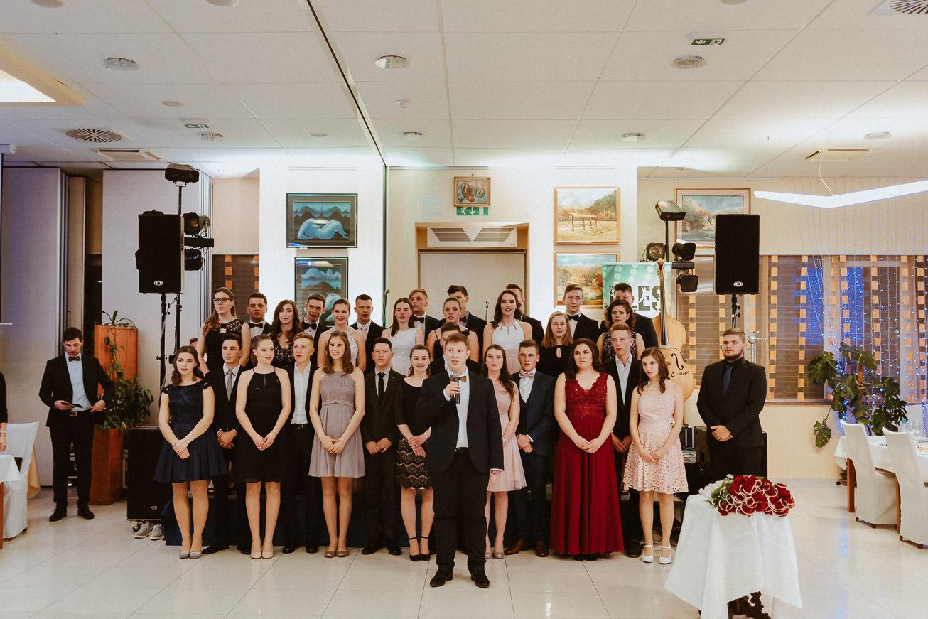 20190223 Maturantski Ples Kemijska šola K4B 1099 2