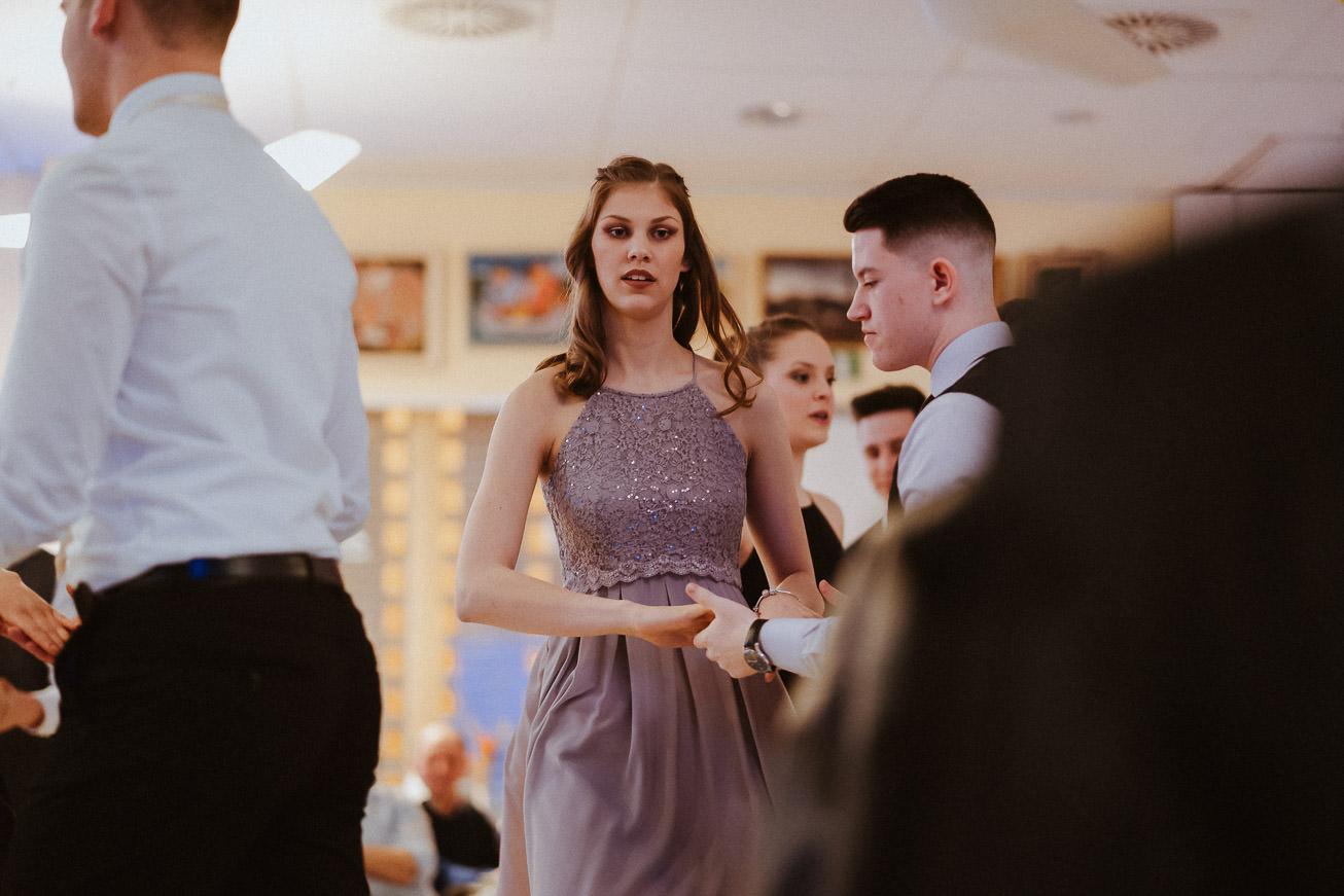 20190223 Maturantski Ples Kemijska šola K4B 1642 2