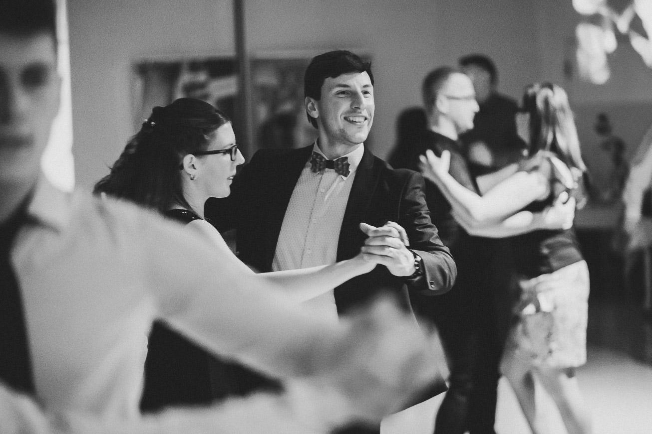 20190223 Maturantski Ples Kemijska šola K4B 2680