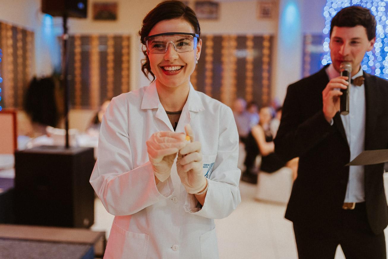 20190223 Maturantski Ples Kemijska šola K4B 2814